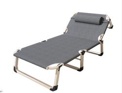 艾臣 AC-191 单人折叠床