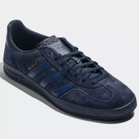 adidas Originals Gazelle Indoor F35170 男子经典鞋