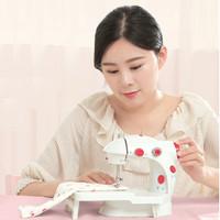 芳华 FHSM202 小型缝纫机