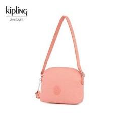 Kipling 凯浦林 KI286417B00F 女士单肩斜挎包