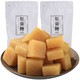 零食季 梨膏糖 500g 约83粒 9.8元包邮(需用券)