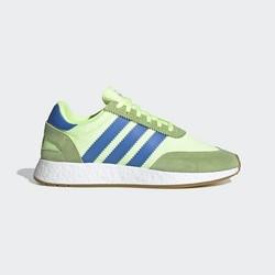 adidas Originals I-5923 中性款运动休闲鞋 *2件