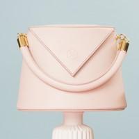 Nina Hauzer 西班牙精美手工包包、美鞋