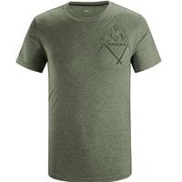 KAILAS 凯乐石  男款短袖T恤