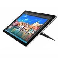 Microsoft 微软 Surface Pro 4 12.3英寸 二合一平板电脑 认证翻新版(m3、4GB、128GB)
