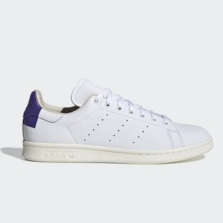 adidas 阿迪达斯 STAN SMITH EE5783 EE5784 中性休闲鞋 +凑单品
