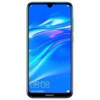 HUAWEI 华为 畅享9 智能手机 4GB+64GB 全网通 极光蓝 移动版