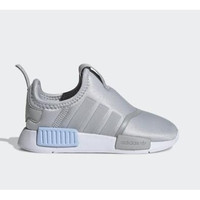 adidas 阿迪达斯 三叶草 NMD 360 I 婴童经典鞋  *2件
