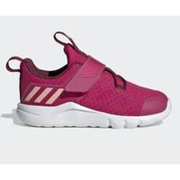 adidas 阿迪达斯 RapidaFlex El I 婴童训练鞋  *2件