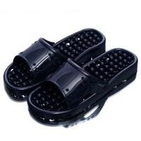 BESITO 倍喜多 BS600 家居塑料拖鞋