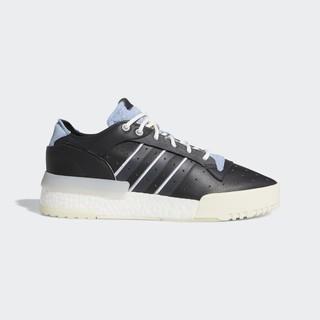 adidas Originals RIVALRY RM LOW 男款运动鞋