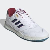 Adidas 三叶草 A.R. TRAINER EE5397 男女经典运动鞋