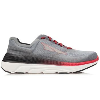 ALTRA 2019 轻量缓冲运动鞋
