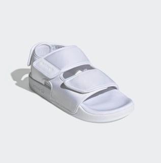adidas 阿迪达斯 ADILETTE SANDAL 3.0 男女凉鞋