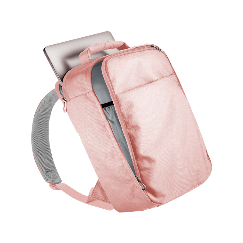 ELECOM 宜丽客 SN02 双肩电脑背包