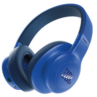 JBL E55BT 无线蓝牙 头戴式耳机
