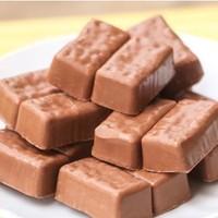 timtam 牛奶巧克力 170g
