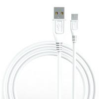 金刚王 Micro-USB数据线 1米