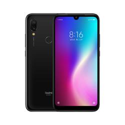 Redmi 红米 7 智能手机 3GB+32GB