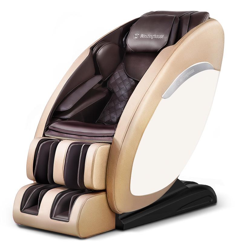 Westinghouse 西屋电气 西屋 S300 家用按摩椅