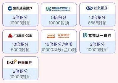 Huawei Pay 三周年银联手机闪付5折购