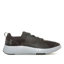 UNDER ARMOUR Mens UA TR96 Training Shoes 男士训练鞋