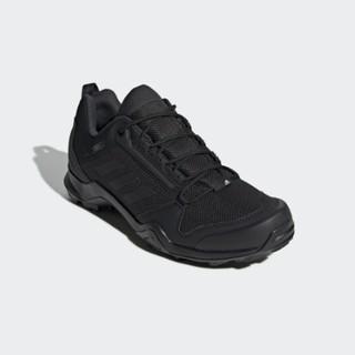 adidas 阿迪达斯 TERREX AX3 男子徒步鞋