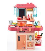 LIVING STONES 活石 喷雾厨房玩具
