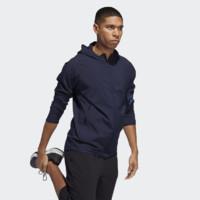 adidas 阿迪达斯 LOGO HOODIE EA2808 男子带帽夹克