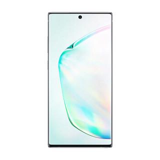 SAMSUNG 三星 Galaxy Note10+ 5G 智能手机 莫奈彩 12GB+256GB