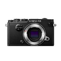 OLYMPUS 奥林巴斯 PEN-F 微单相机 单机身