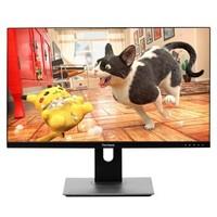 ViewSonic 优派 VX2780 27英寸 IPS显示器 (4K、HDR10)