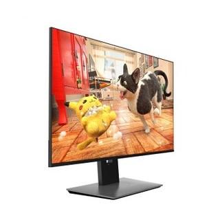 ViewSonic 优派 VX2780 显示器