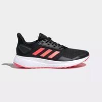 阿迪达斯 adidas DURAMO 9 EE8187 女子跑鞋   *2件