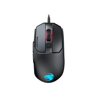 ROCCAT 冰豹 Kain 120 AIMO RGB 鼠标