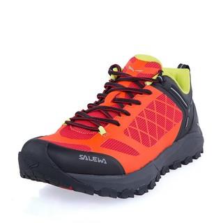SALEWA 沙乐华 SWFAG81005 男士登山徒步鞋