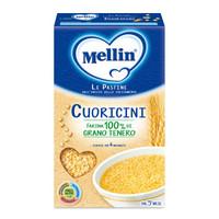 Mellin 美林 婴儿辅食面条 320g *2件