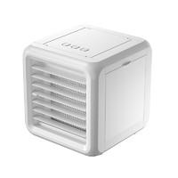 HUIPU/汇浦USB迷你小空调扇冷风扇