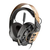 plantronics 缤特力 RIG 500  PRO  全景声游戏耳机
