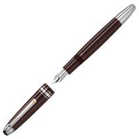 MONTBLANC 万宝龙 大班系列 146 钢笔 F尖 小王子&飞行员特别版