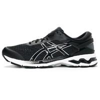 ASICS 亚瑟士 1011A541-020&1011A541-001 跑步鞋 (1011A541-020 )