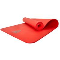 Reebok锐步 进口健身瑜伽垫