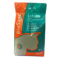 Drymax 洁客 Selim 遇湿释香型 膨润土猫砂 7.5kg *3件