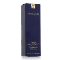 雅诗兰黛(Estee Lauder)沁水粉底液 SPF15/PA++ 63# 30ml(自然白 遮瑕 保湿)(新款SPF20)+凑单品