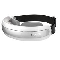 SKG 4301 眼部按摩仪 护眼仪