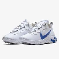 Nike 耐克 React Element 55 SE SU19 BQ6167 男子运动鞋