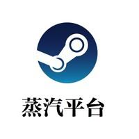"""关于 Steam """"蒸汽平台"""",你或许能保留国际版的游戏库继续使用"""