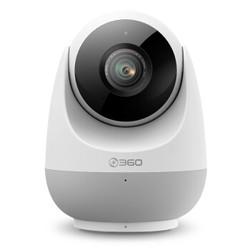 360 D866 云台变焦版 智能摄像机
