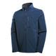 ARCTOS 极星 AGJC22158AGJC21157 男士软壳夹克外套 155.1元包邮(需用券)