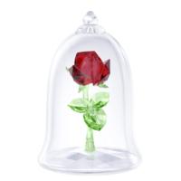SWAROVSKI 施华洛世奇 迷人玫瑰